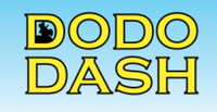 Dodo Dash 5k Fun Run - Salt Lake City, UT - race49348-logo.bAXKuz.png