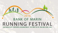 Bank of Marin Running Festival - Novato, CA - bankofmarin.png