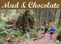 Mud & Chocolate Fall Trail Run Weekend 2017 - Redmond, WA - 91071103-fbcd-463f-8dc6-9d75d10f9e95.jpg
