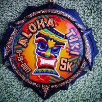 Cheetah Runners Aloha Tiki 5k - Cerritos, CA - 712b28b8-15de-4e88-9b5d-11afe18c1f70.jpg