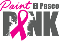 Paint El Paseo Pink 2017 - Palm Desert, CA - 41fd82fe-0735-4055-b8c8-757709f4bfa0.jpg
