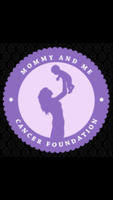 2016 Angel Stadium Mommy & Me Cancer Foundation 5K - Anaheim, CA - IMG_5165.PNG