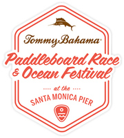 Tommy Bahama Paddleboard Race & Ocean Festival at the Santa Monica Pier - Santa Monica, CA - SUP15_LOGO_REV-1.jpg