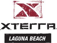 XTERRA Laguna Beach Triathlon - Laguna Beach, CA - XT-lagunaBeach.jpg