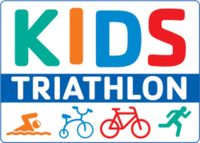 DeLand Family YMCA and Four Townes Family YMCA Kids' Triathlon - DeLand, FL - race11123-logo.bxo80g.png