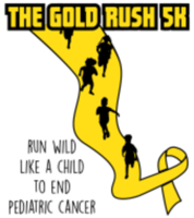 The Gold Rush 5K - Melbourne, FL - race49289-logo.bA6gO3.png