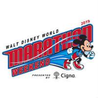 Walt Disney World® Marathon Weekend - Orlando, FL - download.jpg