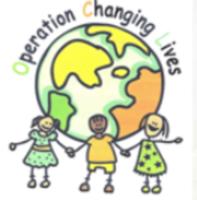 Operation Changing Lives 5k Run/Walk 2018 - Ponce Inlet, FL - race48778-logo.bzqUut.png