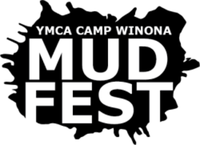 Camp Winona Mud Fest - De Leon Springs, FL - race16178-logo.bxo82N.png