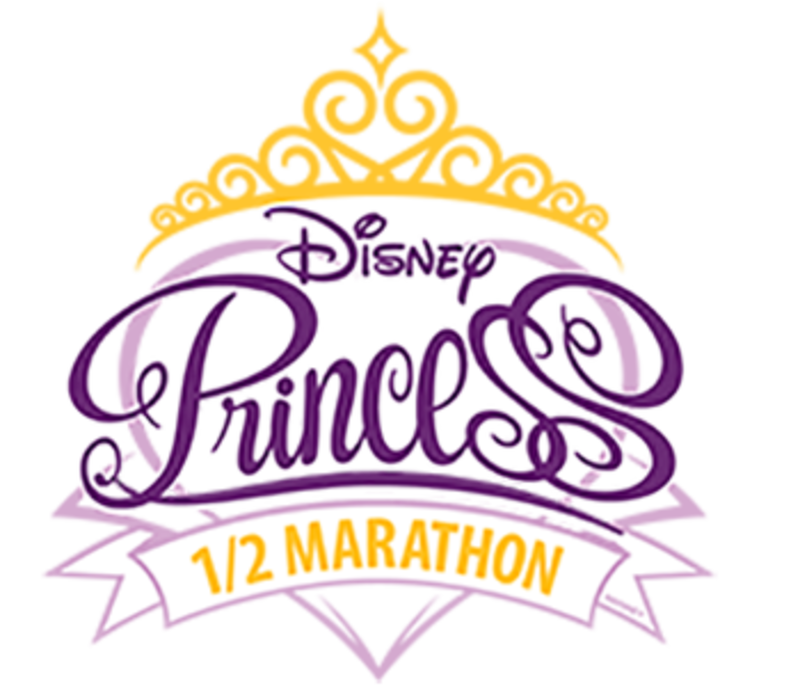 disney princess half marathon weekend orlando fl 10k