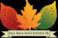 Fall Back Into Fitness 5K - Tallahassee, FL - b86b0afd-2530-43f7-819d-ecee2a216495.png
