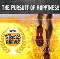 WOB Will Run 4 Brews 4K and Brewfest FINALE - Miami Gardens, FL - e4715833-2d4d-4ee2-9ef9-b36c2e5c62a7.jpg