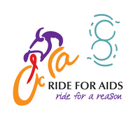 Orange County Ride for AIDS (OCRA) - Irvine, CA - ocra-08_logo-RGB_051217-v01.jpg
