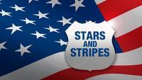 Stars and Stripes 5k, 10k, 15k and Half Marathon - Long Beach, CA - unnamed.jpg