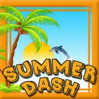 Summer Dash 5k, 10k, 15k, Half Marathon - Santa Monica, CA - imgres.jpg