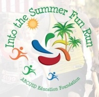 ABC Into the Summer Fun Run  - Cerritos, CA - ABC.jpg