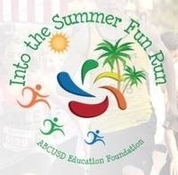 ABC Into the Summer Fun Run  - Cerritos, CA - ABC.jpg