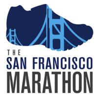 San Francisco Marathon - San Francisco, CA - sf-mararthon.png