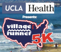 Village Runner 4th of July 5K Run/Community Walk - Redondo Beach, CA - vr.png