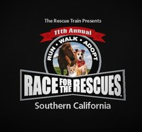 Race for the Rescues Los Angeles - Pasadena, CA - Race_Sponsor_Overview_2016_Jane.jpg