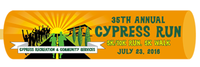 Cypress Run - Cypress, CA - cypress.png