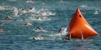 2017 Ocean Lifeguard Candidate Exam Practice Swim - Playa Del Rey, CA - https_3A_2F_2Fcdn.evbuc.com_2Fimages_2F33232988_2F170058285064_2F1_2Foriginal.jpg