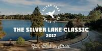 The Silver Lake Classic: 2 Mile Reservoir Run - Los Angeles, CA - https_3A_2F_2Fcdn.evbuc.com_2Fimages_2F33158917_2F33311258907_2F1_2Foriginal.jpg