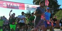 2018 Levi's Presidio 10 Presented by The Guardsmen (5K, 10K, and 10 Mile running races) - San Francisco, CA - https_3A_2F_2Fcdn.evbuc.com_2Fimages_2F37842883_2F27347792823_2F1_2Foriginal.jpg