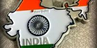2017 Race Across India -San Diego - San Diego, CA - https_3A_2F_2Fcdn.evbuc.com_2Fimages_2F33182838_2F149043506178_2F1_2Foriginal.jpg