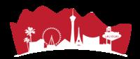 20th Annual Las Vegas Triathlon & Duathlon 2017 - Boulder City, NV - 32cc340b-9a32-48a8-9a76-6935449433e3.png