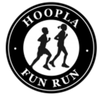 Hoopla Fun Run presented by Salem Kroc Center benefiting Liberty House (5K) - Salem, OR - race3974-logo.bt0b6B.png