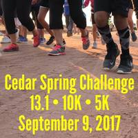 Cedar Spring 2017 - Teesto, AZ - f5e84dbe-09b9-428a-b4e1-2f01447024fc.jpg