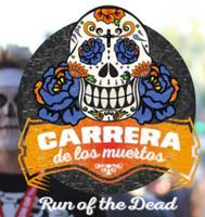 Carrera de los Muertos - San Diego - San Diego, CA - carrera.png