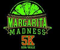 Temecula Margarita Madness 5k Run - Winchester, CA - 80e7b631-8a0a-4c6d-805d-58a7ecb4cc82.jpg