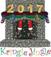 KRINGLE JINGLE: 10K, 5K AND KIDS K 2017 - Albuquerque, NM - 6c520976-7c8d-4701-bd63-74950b1e5aa2.jpg