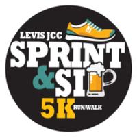 Levis JCC Sprint & Sip 5k - Boca Raton, FL - race49410-logo.bzz5-C.png
