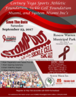 Stomp Out Sickle Cell  5K - Homestead, FL - race39429-logo.bzAH0T.png