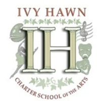Ivy Hawn 5K Run and Walk - Lake Helen, FL - race49389-logo.bzzpg8.png