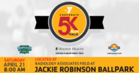 Volusia Flagler Family YMCA Corporate 5K Presented by Halifax Health - Daytona Beach, FL - race12266-logo.bADkwN.png