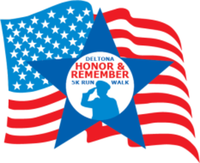Deltona Honor & Remember 5K Run and Walk - Deltona, FL - race38219-logo.bxTGUi.png