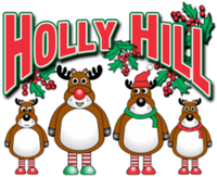 Holly Hill Jingle Bell Jog 3K Fun Run & Walk - Holly Hill, FL - race40204-logo.bybKUI.png