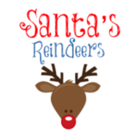 Chasing Santa 5k and 10k Run - New Port Richey, FL - race49640-logo.bz2o4p.png