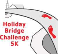 Holiday Bridge Challenge 5K - Ormond Beach, FL - race13122-logo.bxQJIp.png