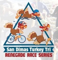 Turkey Tri & Pumpkin Pie Kids Du - San Dimas, CA - Turkey_Tri.jpg