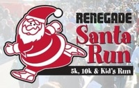 Renegade Santa Run 5K, 10K, Kids Run - Irvine, CA - Santa_Run.jpg