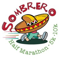 Sombrero Half Marathon 5k 10k - Simi Valley, CA - 2018_-_Sombrero_half_logo_-_red_and_green.jpg