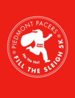 Fill the Sleigh 5k/World Running League Trail Championship - Gibsonville, NC - race35877-logo.bxAfqJ.png