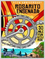 Rosarito Ensenada Bike Ride - Rosarito, B.C. - REF16_POSTER_ROSEDA_SEPT_2016.jpg