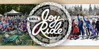 Saturday, August 5: Bell Joy Ride - Santa Rosa - Santa Rosa, CA - https_3A_2F_2Fcdn.evbuc.com_2Fimages_2F33324604_2F204670754126_2F1_2Foriginal.jpg