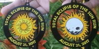 2017 Total Eclipse of the Sun Run 5K & 10K - Los Angeles - Los Angeles, CA - https_3A_2F_2Fcdn.evbuc.com_2Fimages_2F33431709_2F98886079823_2F1_2Foriginal.jpg